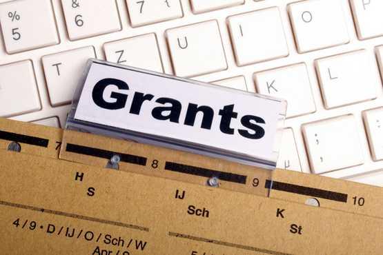 grant_winners